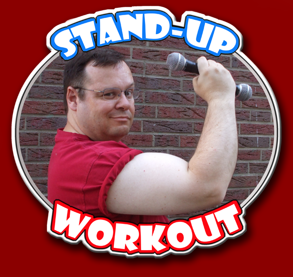 Stand-Up Workout